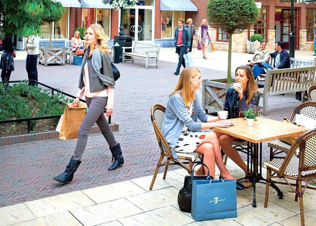 Шоппинг дюссельдорфа (германия): магазины, универмаги, аутлеты, супермаркеты, фото, рейтинг 2021, отзывы, адреса