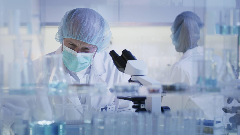 Жесткие меры итотальный контроль: как китай сдерживает коронавирус
