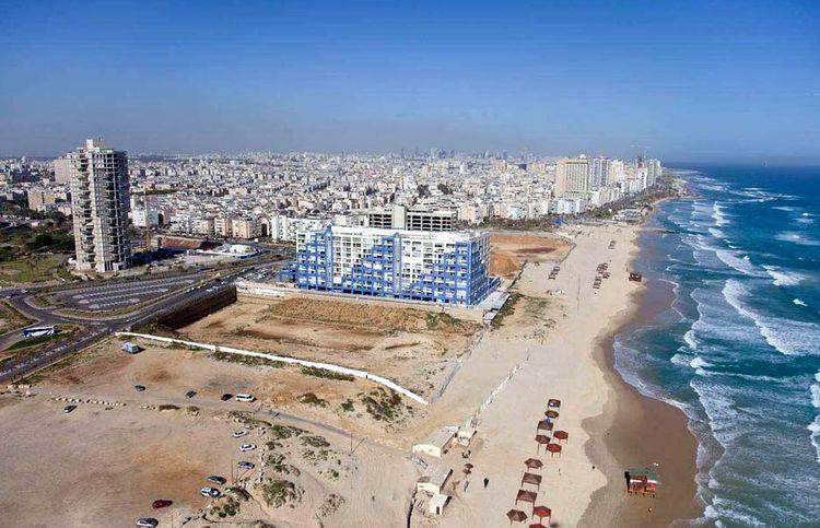 Недвижимость в израиле: цены на покупку квартир и жилья в 2021 году