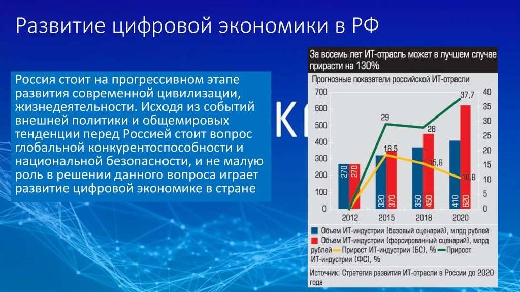 Греция: экономика сегодня (кратко). характеристика экономики греции. экономика древней греции