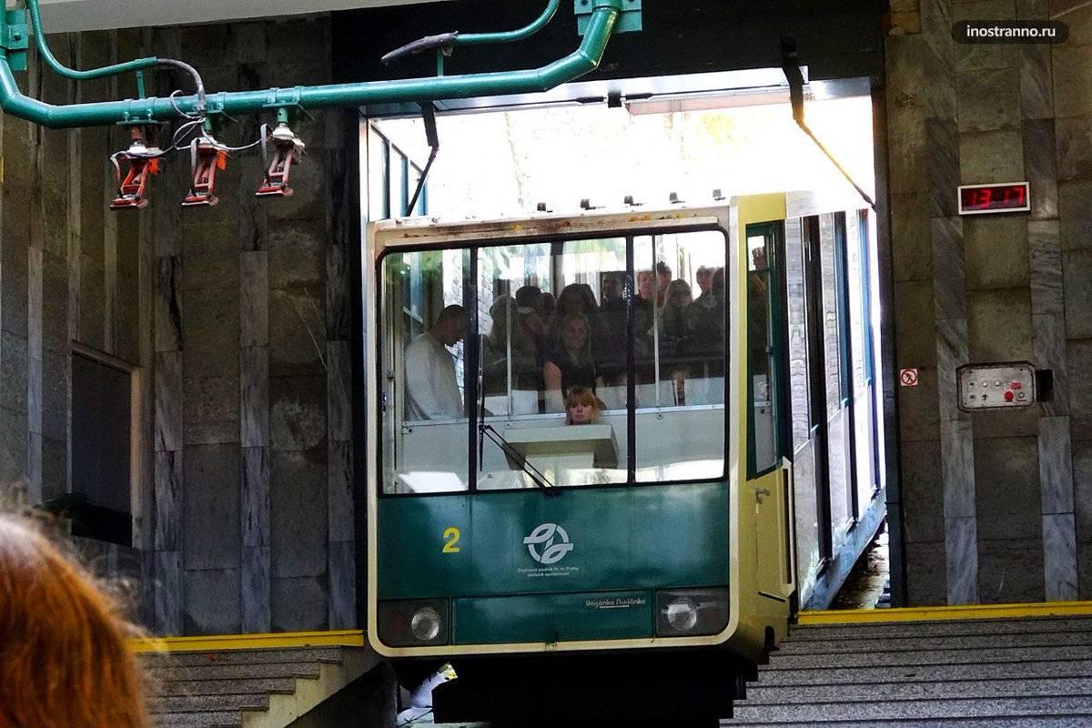 Общественный транспорт в праге: как пользоваться, лайфхаки