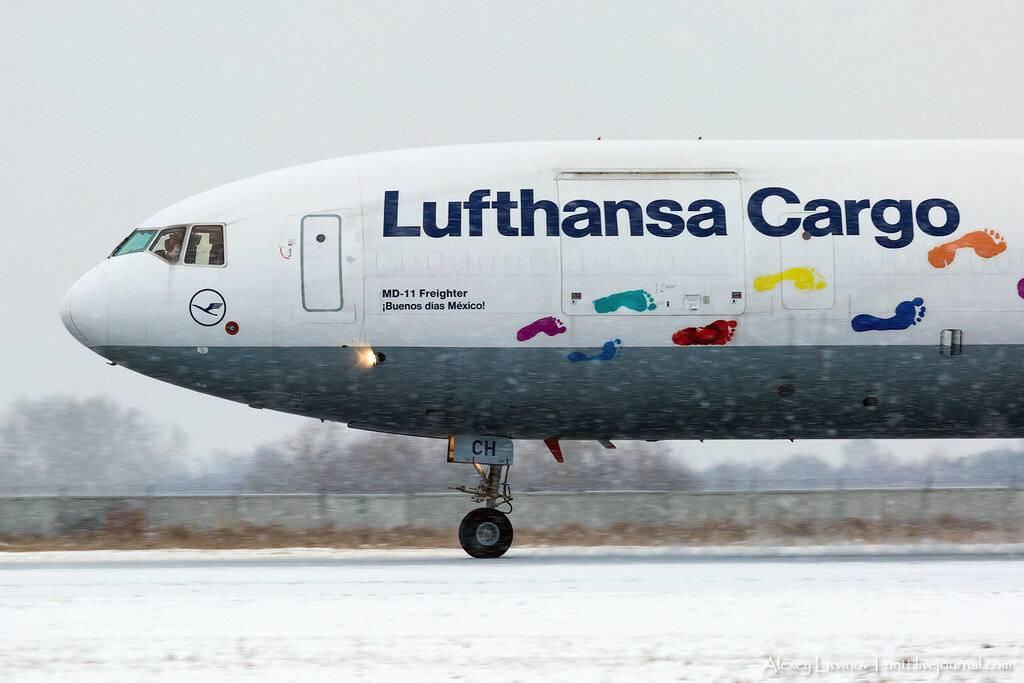 Авиакомпания lufthansa: правила провоза багажа | наш багаж