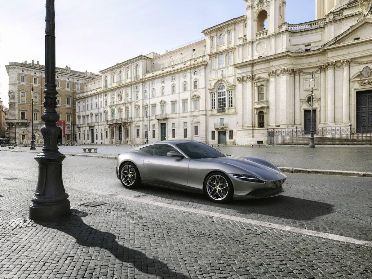 Из москвы в италию на машине: расстояние в км, маршрут, какие правила надо знать