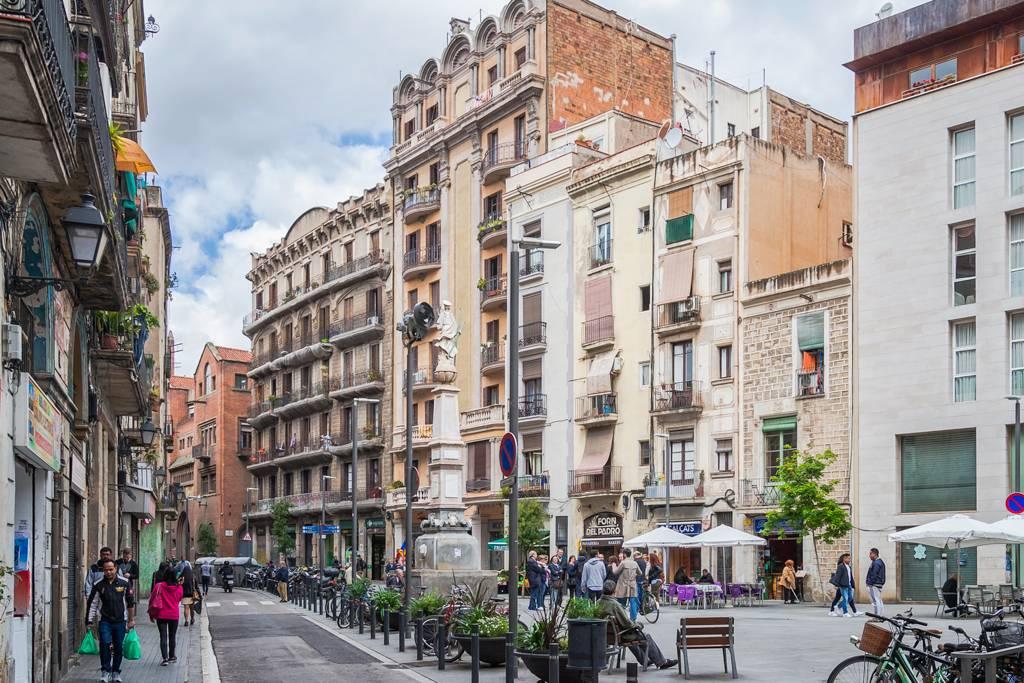Способы иммиграции в испанию в 2020 году