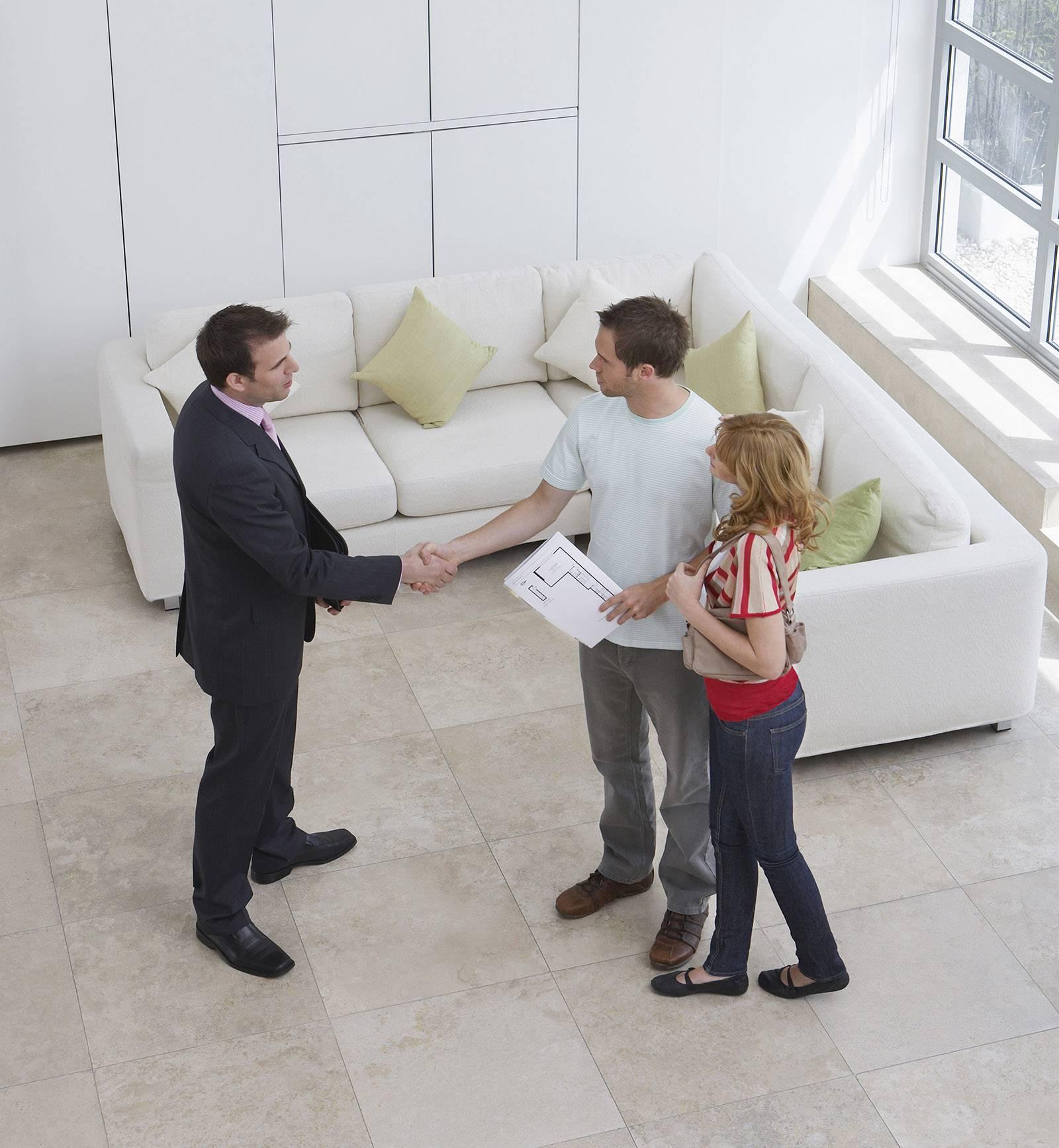 Как я сдаю жилье. секреты арендодателя по сдаче квартиры в аренду