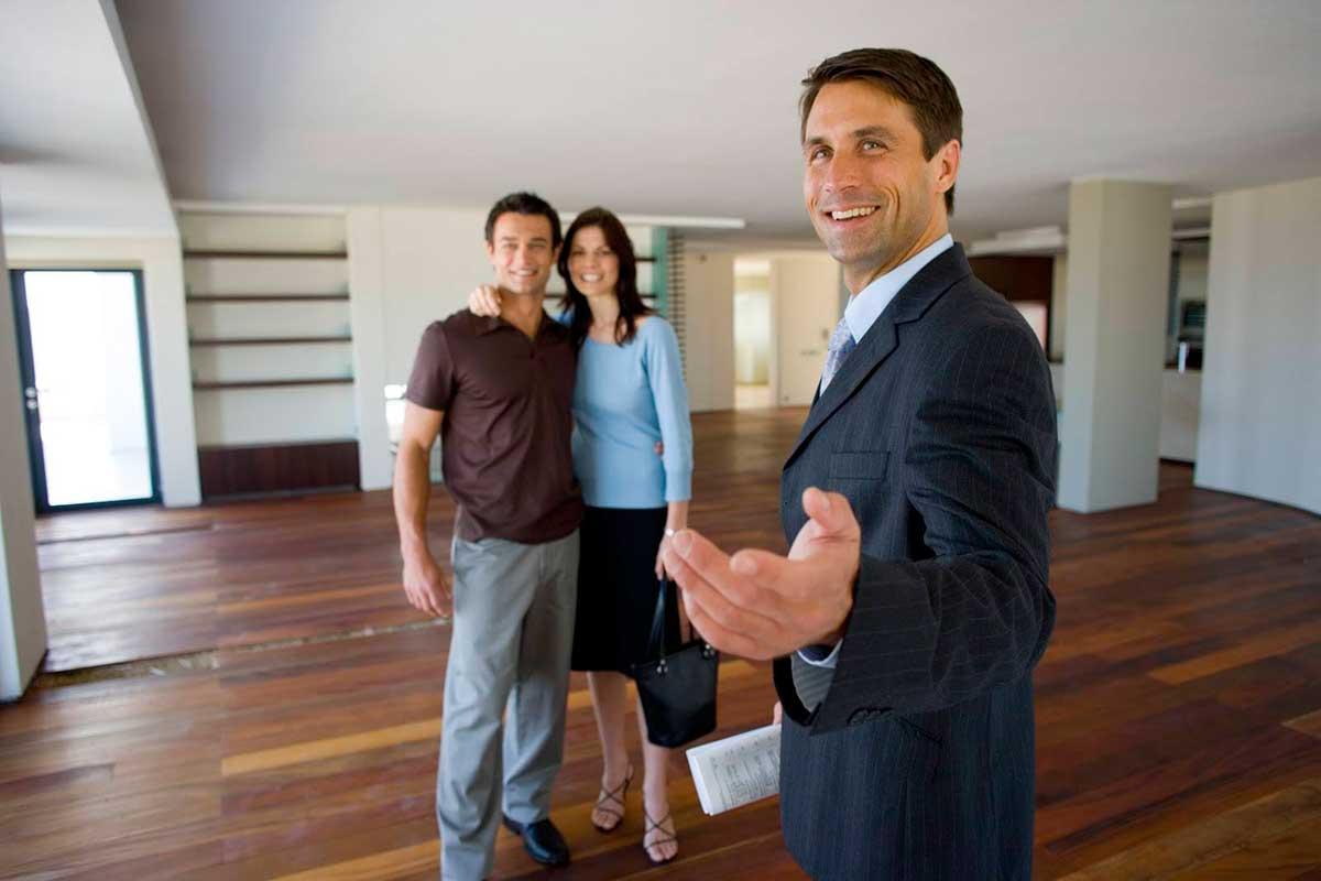 Как правильно снять квартиру: снижаем риски