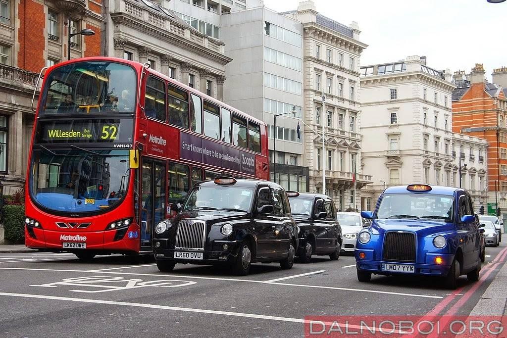 Цены в лондоне — 2021. сколько стоит поездка