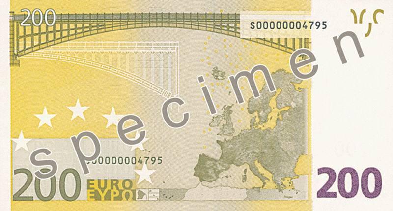 Валюта черногории: какие монеты лучше брать с собой в эту страну? обмен денег в банке, курс денежной единицы черногории к рублю