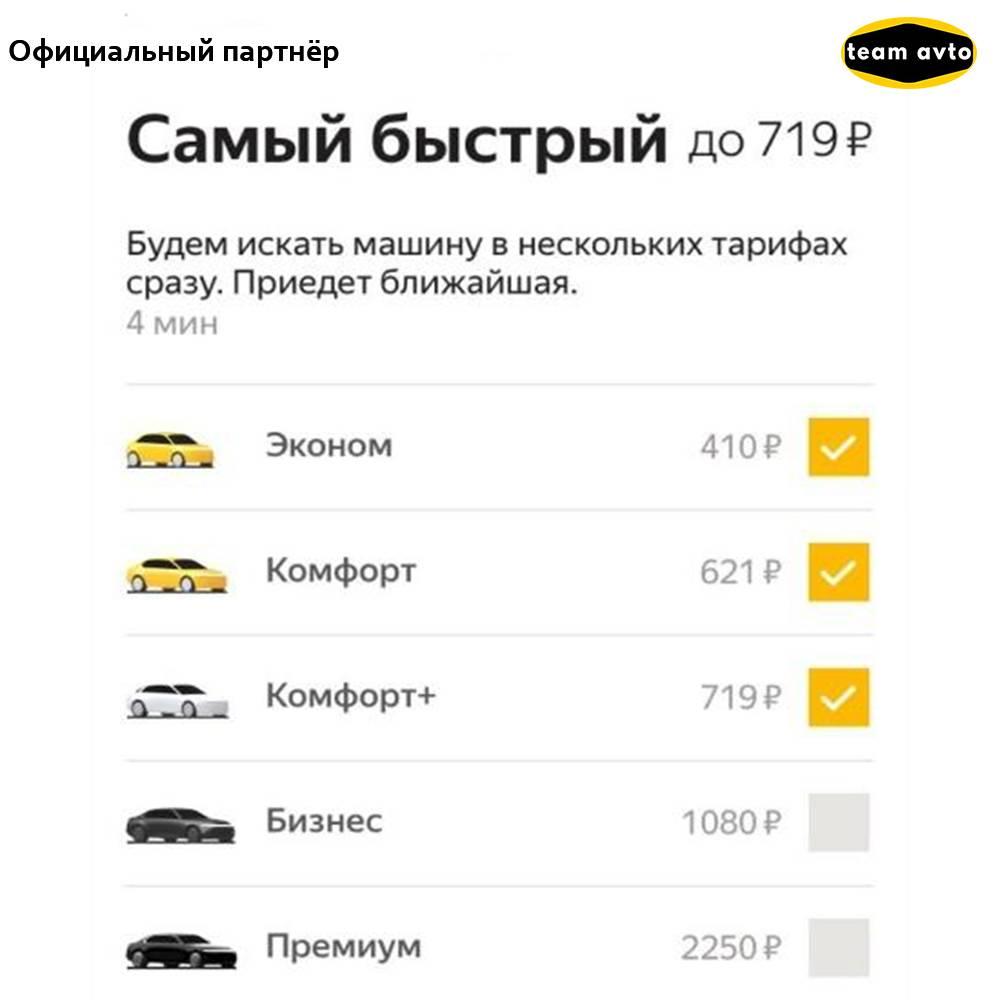 Особенности общественного транспорта в болгарии