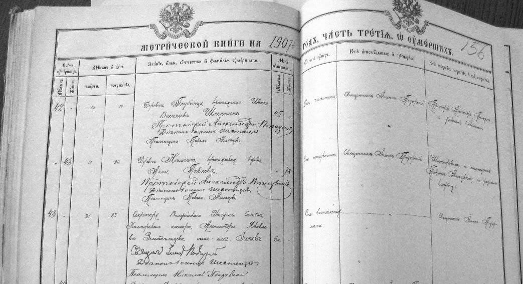 Карта поляка: как оформить и получить документ