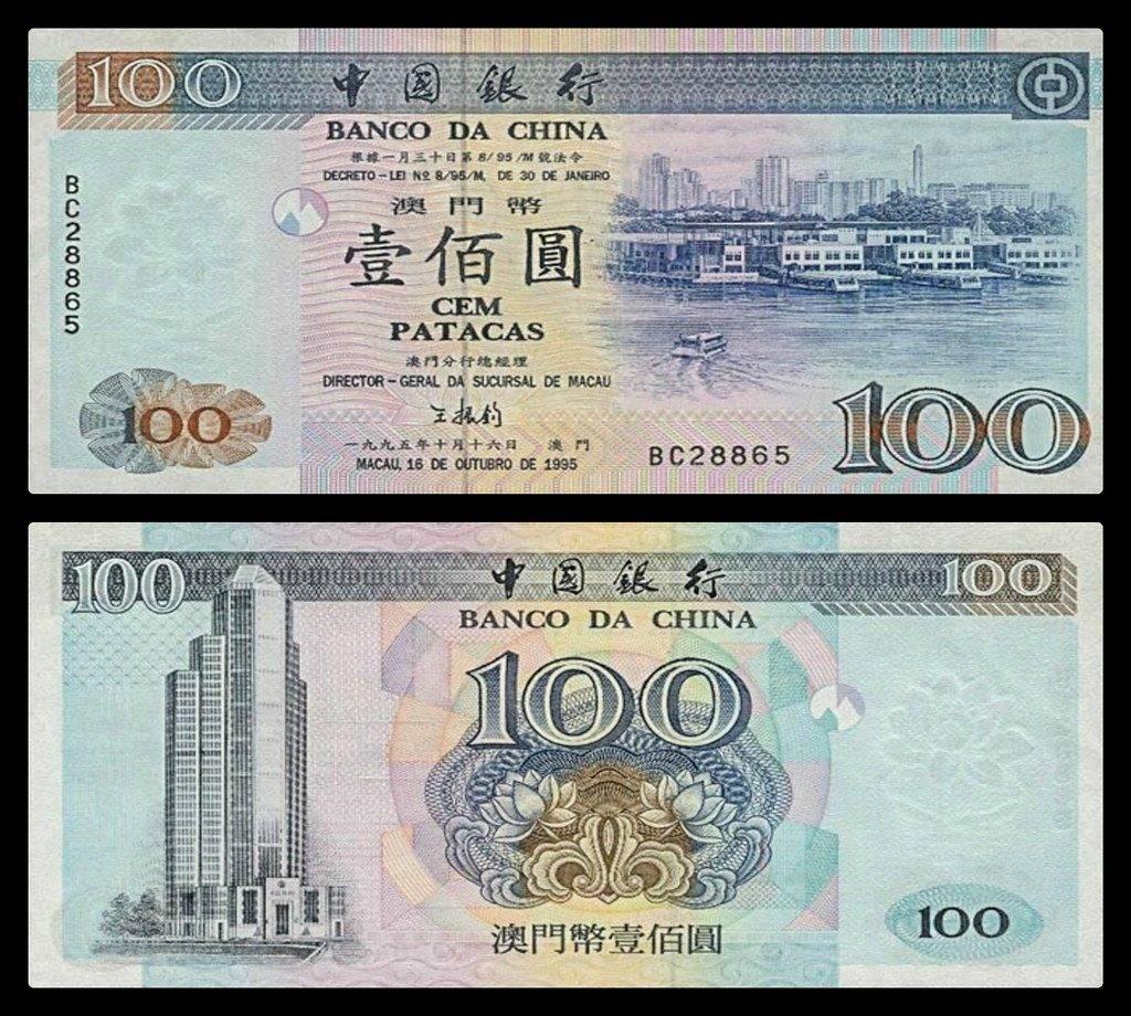 Валюта египта, курс на сегодня, валюта египта к доллару и рублю, какую валюту брать в египет