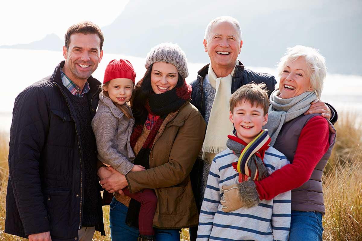 Брак и семейное спонсорство в канаде в 2021 году