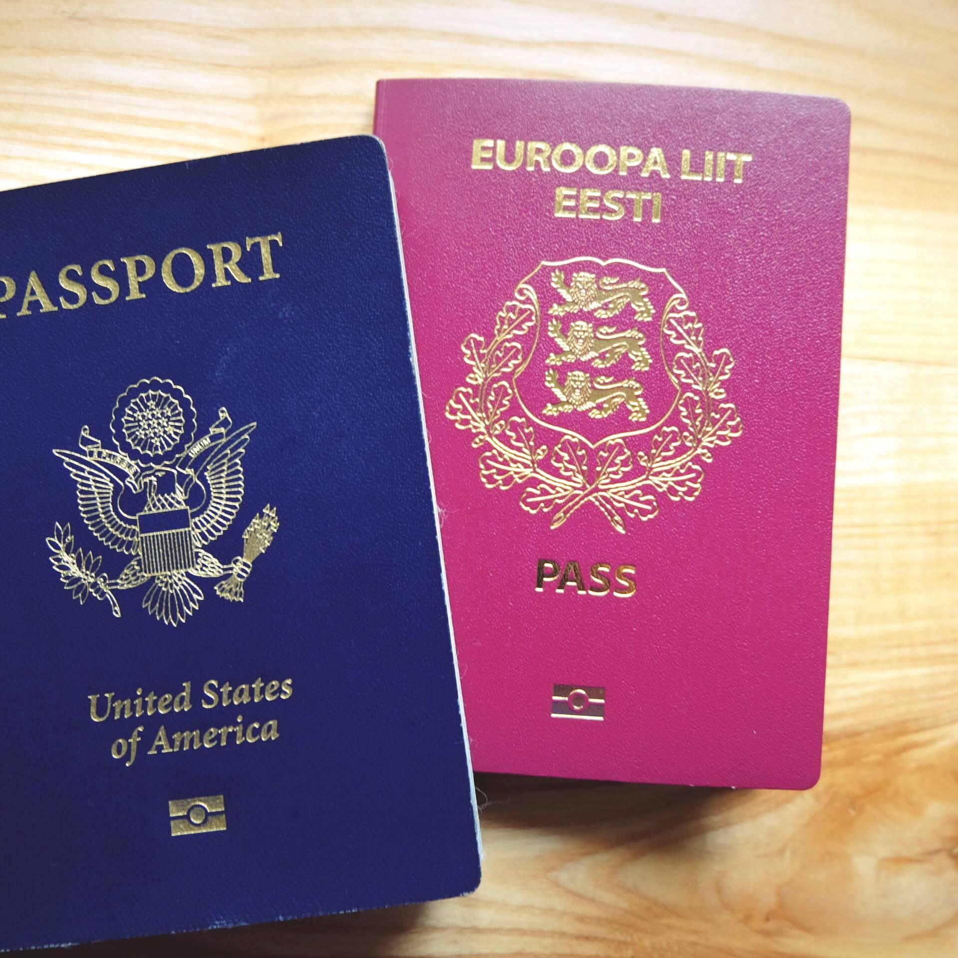 Как получить гражданство великобритании россиянину через брак, путем натурализации и через инвестиции