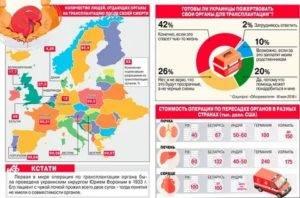 Пересадка сердца в германии: сколько стоит, клиники, отзывы
