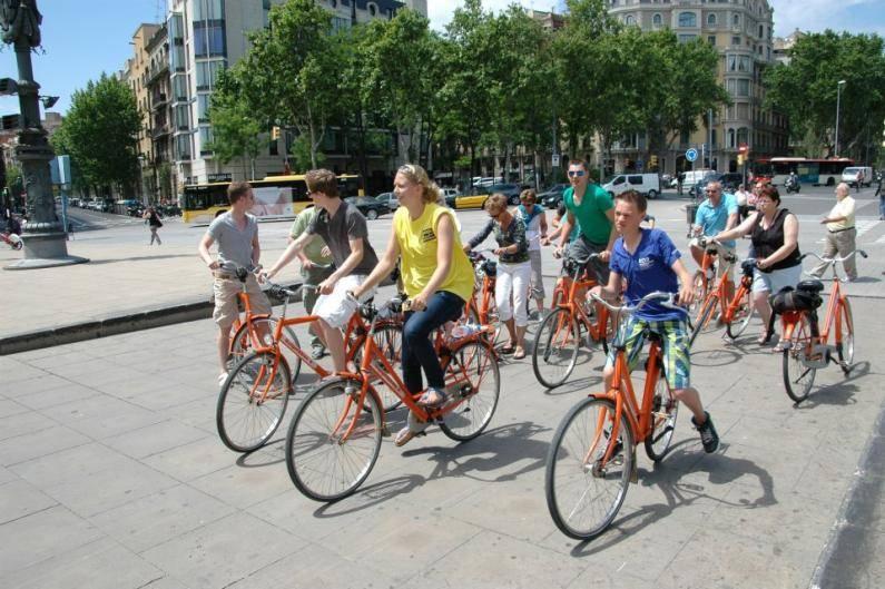 О сроках открытия испании для туристов из россии рассказали туроператоры
