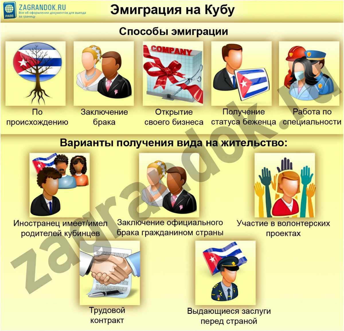 Как открыть бизнес в чехии: основные моменты и особенности