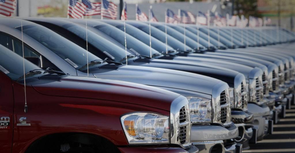 Аренда авто в сша: условия и правила, цена и другие нюансы