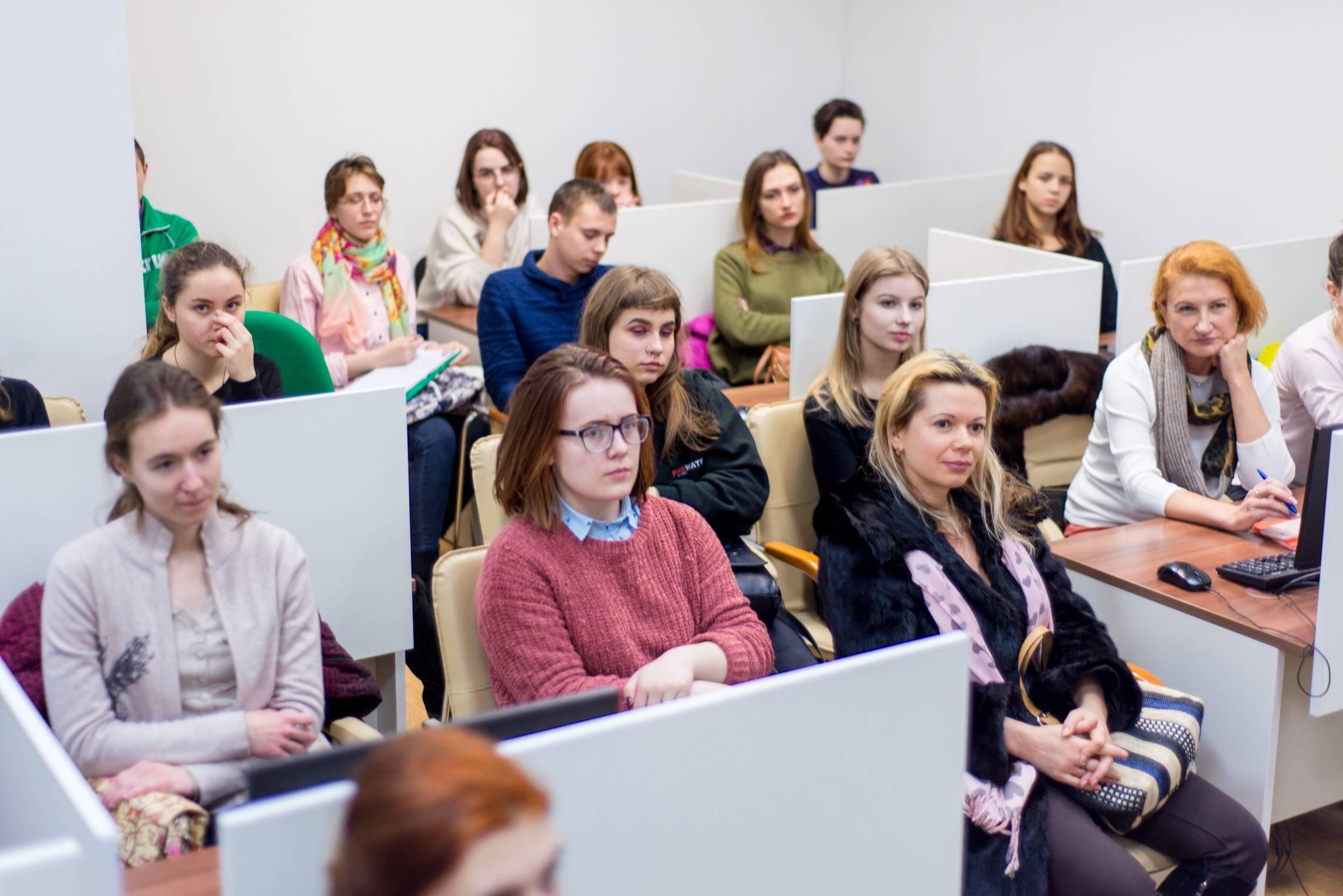 Как открыть бизнес в чехии. регистрация фирмы