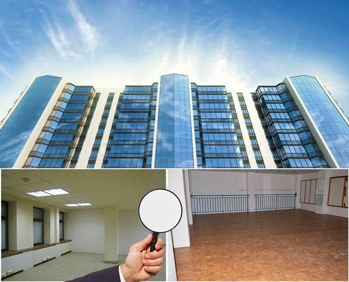 Купить квартиру в бохум - 25 объявлений, продажа квартир бохум - без посредников на move.ru