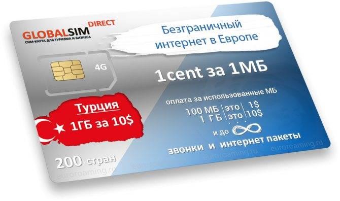 Международная сим-карта для путешествий - какая лучше тарифкин.ру международная сим-карта для путешествий - какая лучше