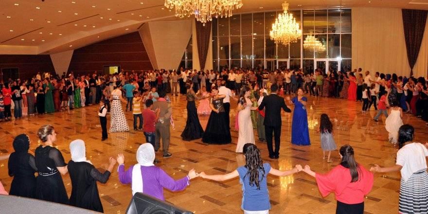 Cвадьба в турции 2018: как проходит турецкая свадьба, законы и традиции   вопросы о турции