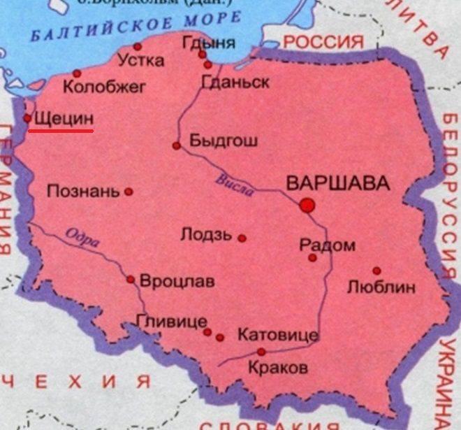 Латвия граница с россией: пункты пропуска и перехода между странами, советы как пересечь на машине и какие документы надо для прохождения таможни