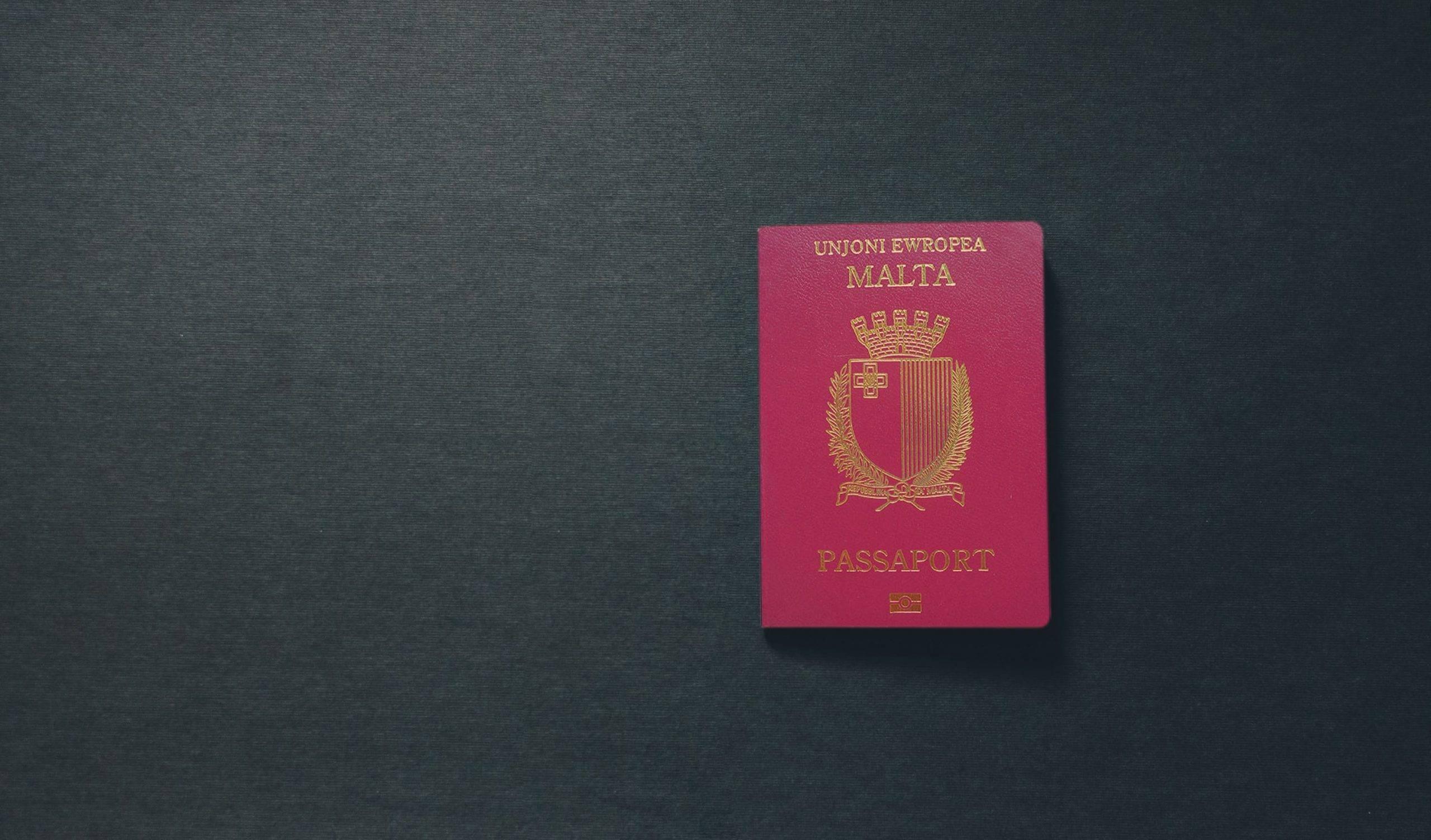 Пмж и гражданство в испании
