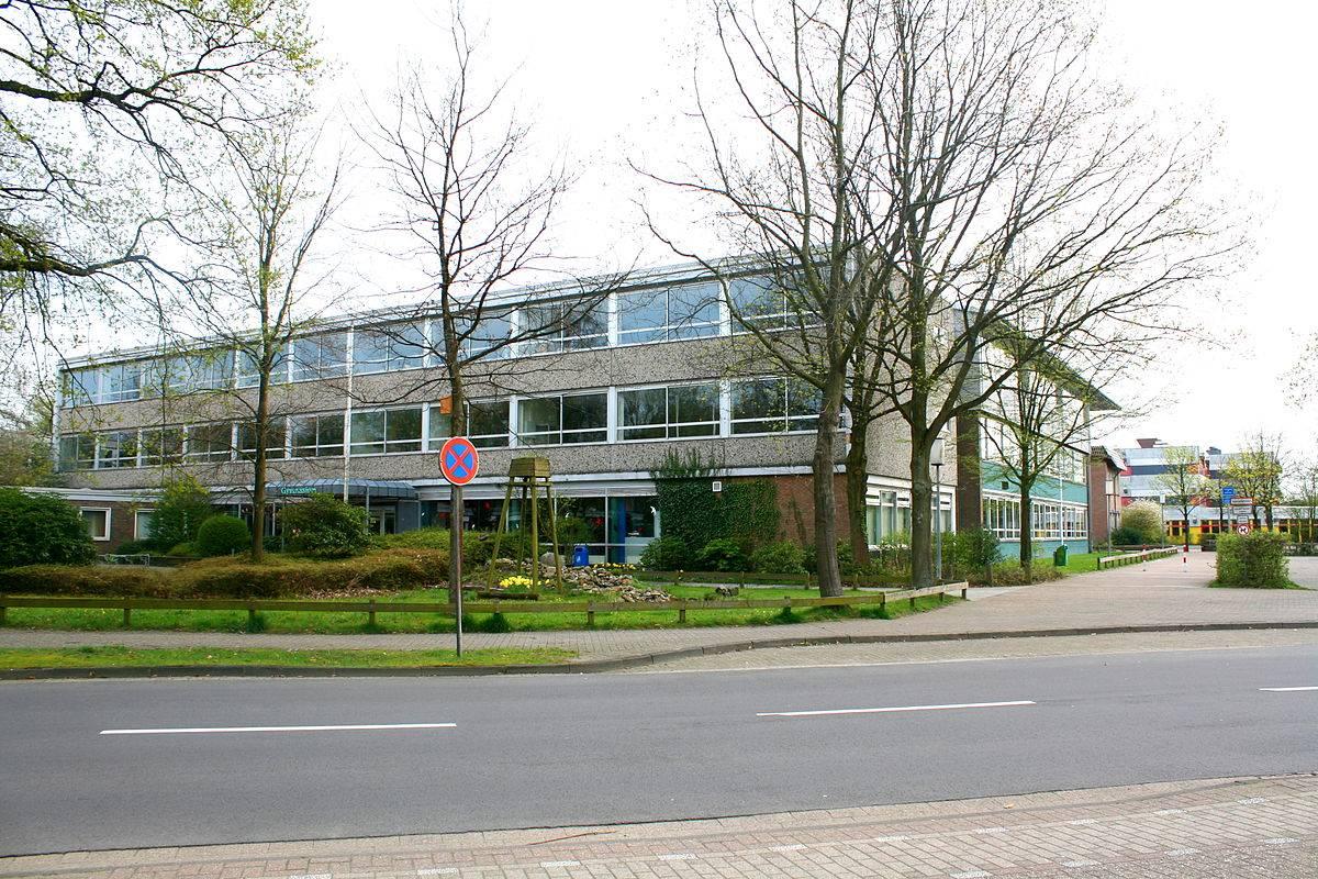Система образования в германии: школьное и высшее образование