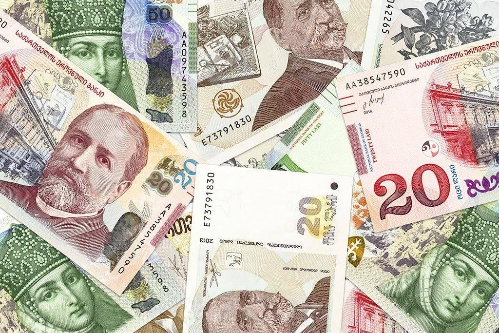 Какая валюта в австрии в 2021 году: где обменять