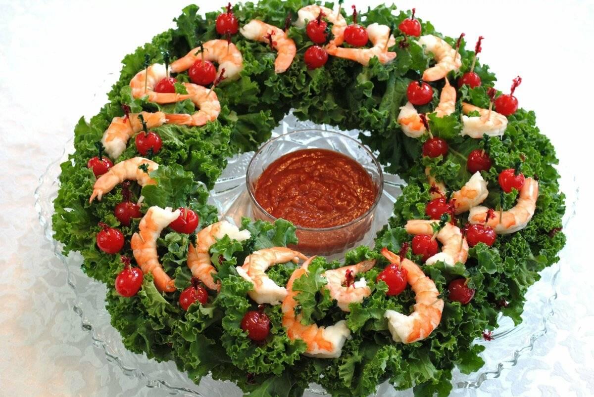 """Заграничный гость на будничном и праздничном столе – """"берлинский салат"""""""