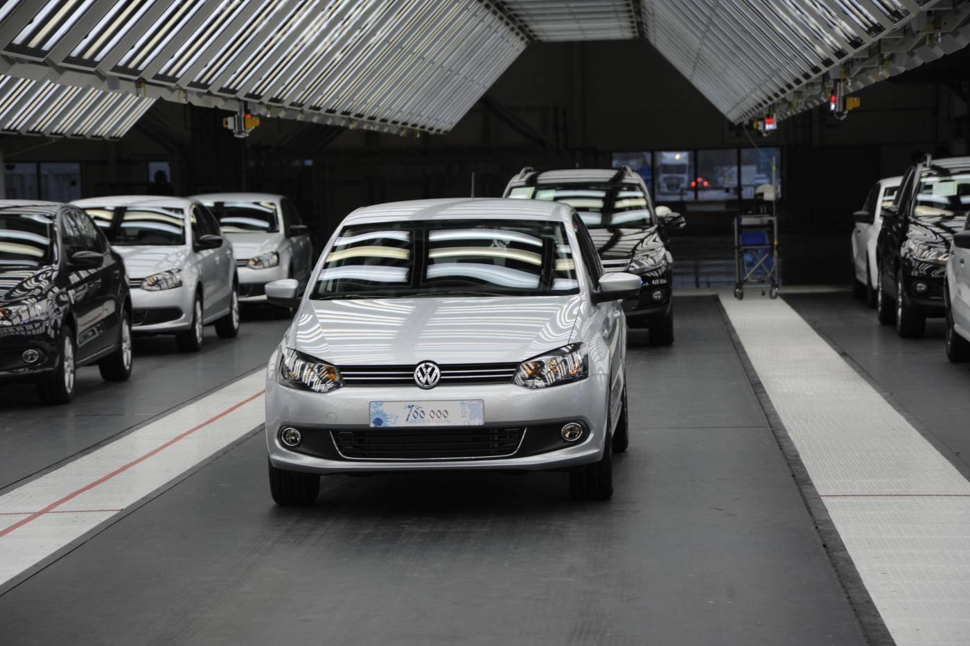 Volkswagen - полный каталог моделей, характеристики, отзывы на все автомобили volkswagen (фольксваген)