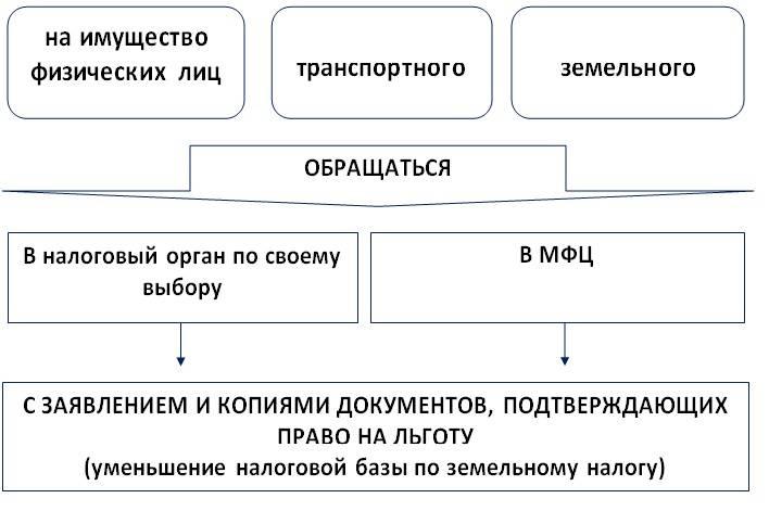 Налоговые ставки | налогово-таможенный департамент