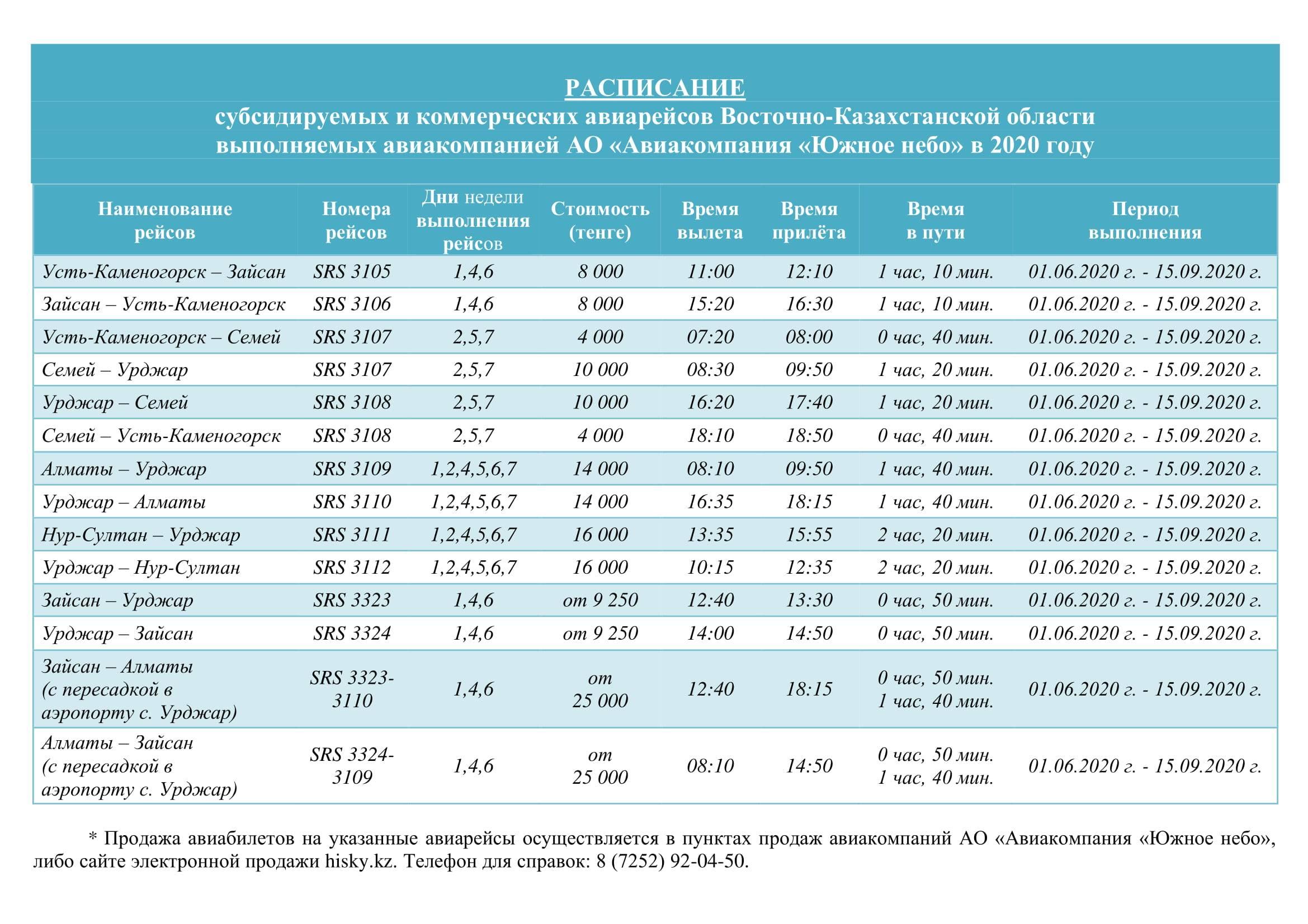 Автобус  москва — рига. расписание 2021, цены на билеты, время в пути, отзывы