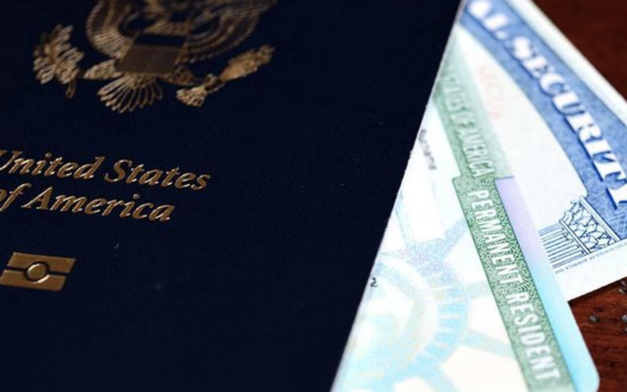 Как получить грин-карту гражданину узбекистана