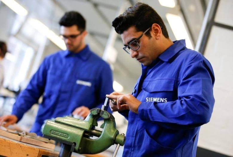 Что полезно знать о свободных профессиях в германии