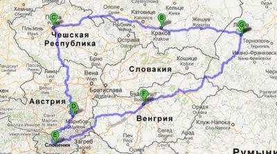 Как добраться из праги в варшаву: поезд, автобус, машина. расстояние, цены на билеты и расписание 2021 на туристер.ру