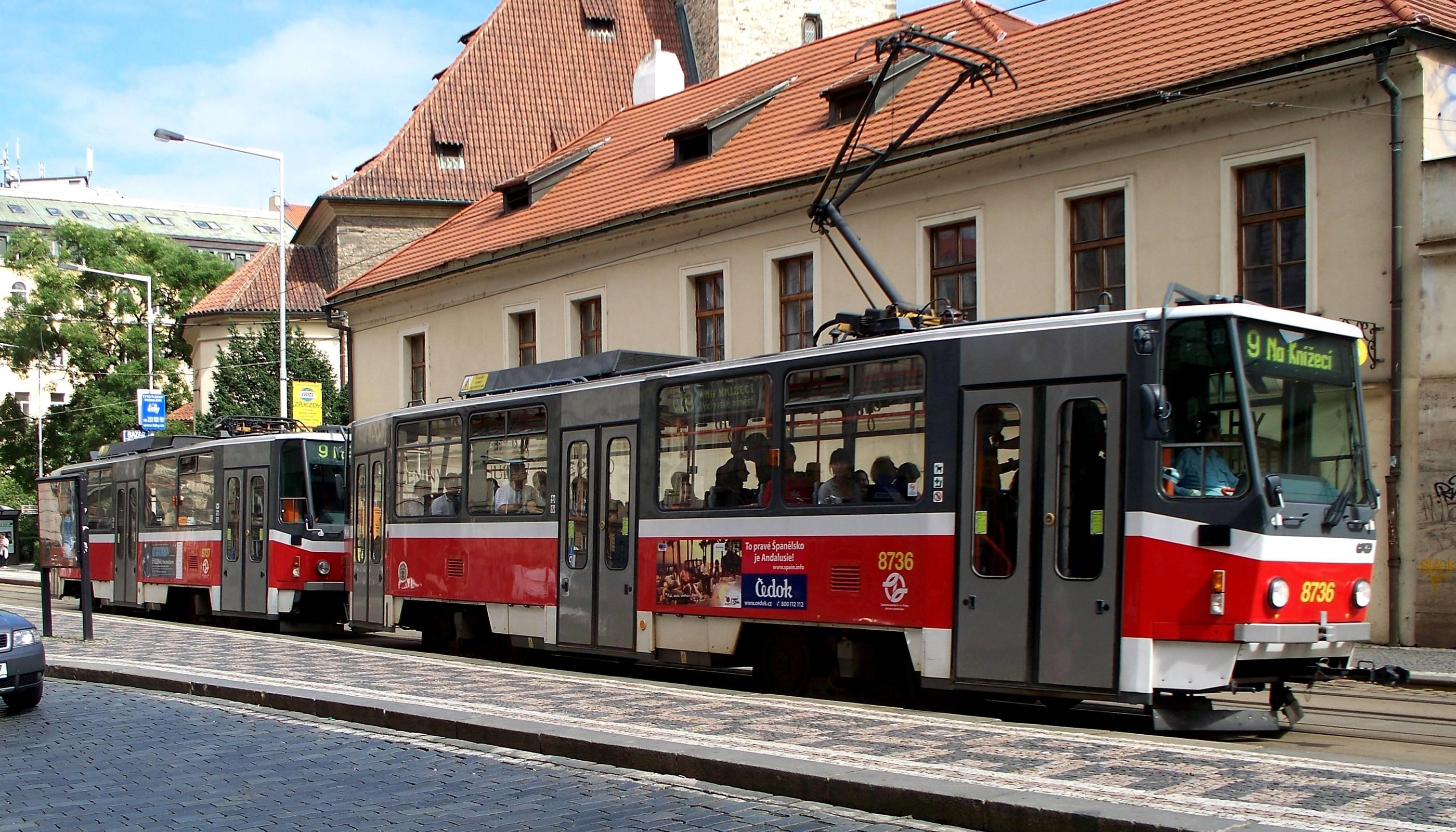 Городской общественный транспорт праги — 2019 год: цена билетов и стоимость проезда