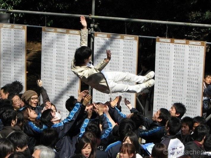 Обучение японскому языку в японии: языковые школы и курсы