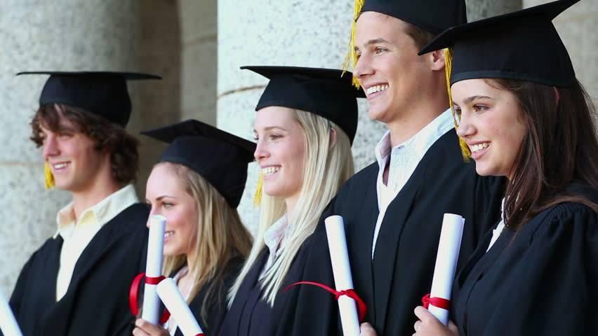 Образование в сша — дорого, но престижно и с высоким качеством