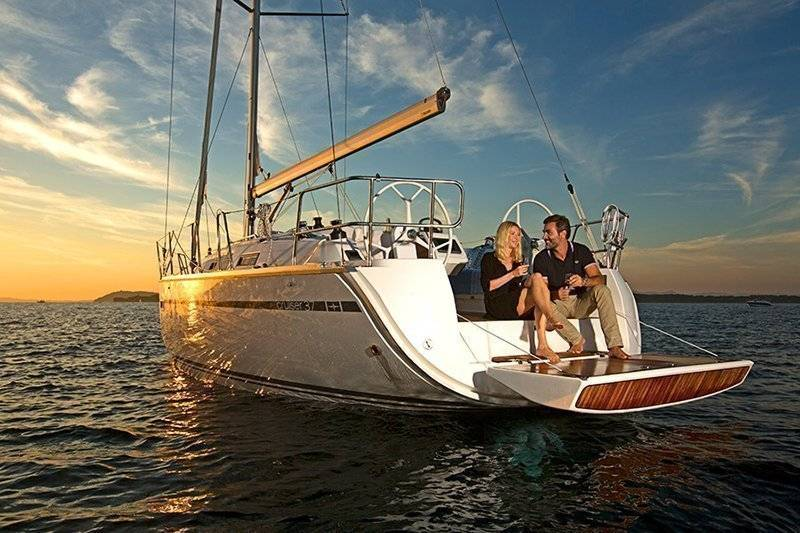 Как купить яхту в испании: документы, места, особенности - морской транспорт каталонии (испания) - каталония без посредников catalunya.ru