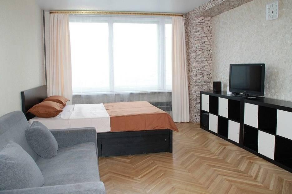 Снять двухкомнатную квартиру турция