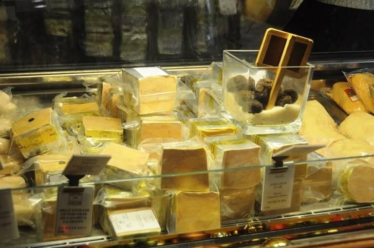Что привезти из италии - сувениры, подарки, продукты. фото и цены