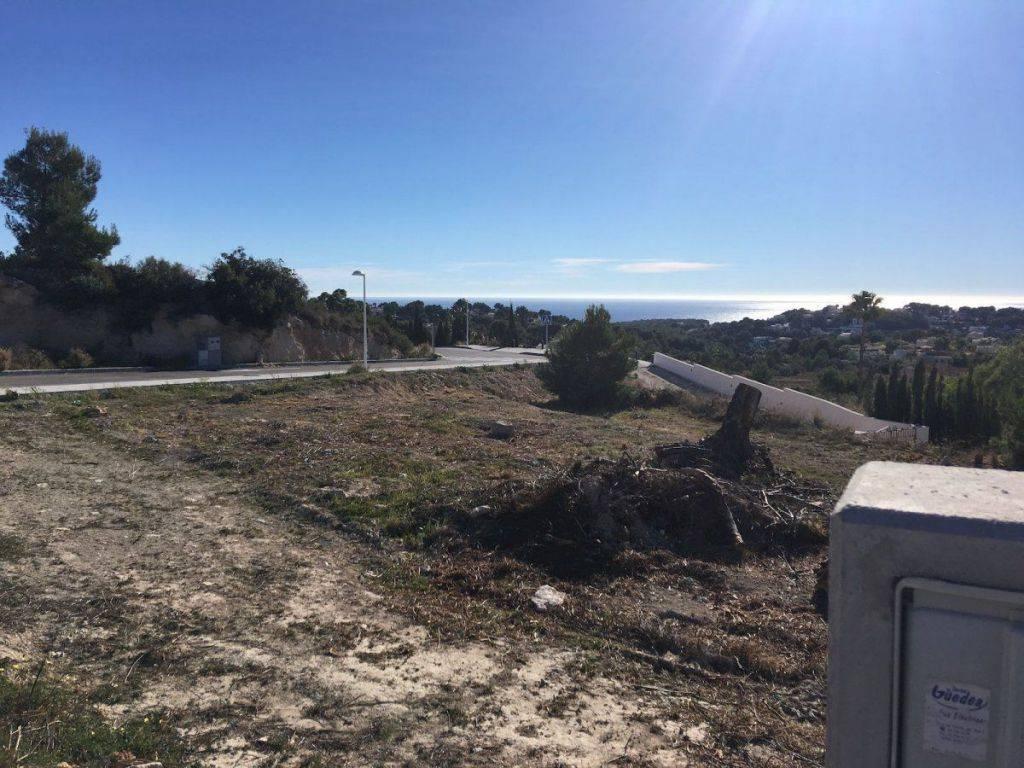 Земля в испании: где приобрести дешевый земельный участок?