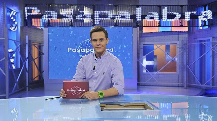 Телевидение в испании — википедия. что такое телевидение в испании