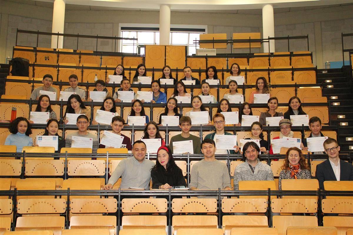 Берлинский технологический университет