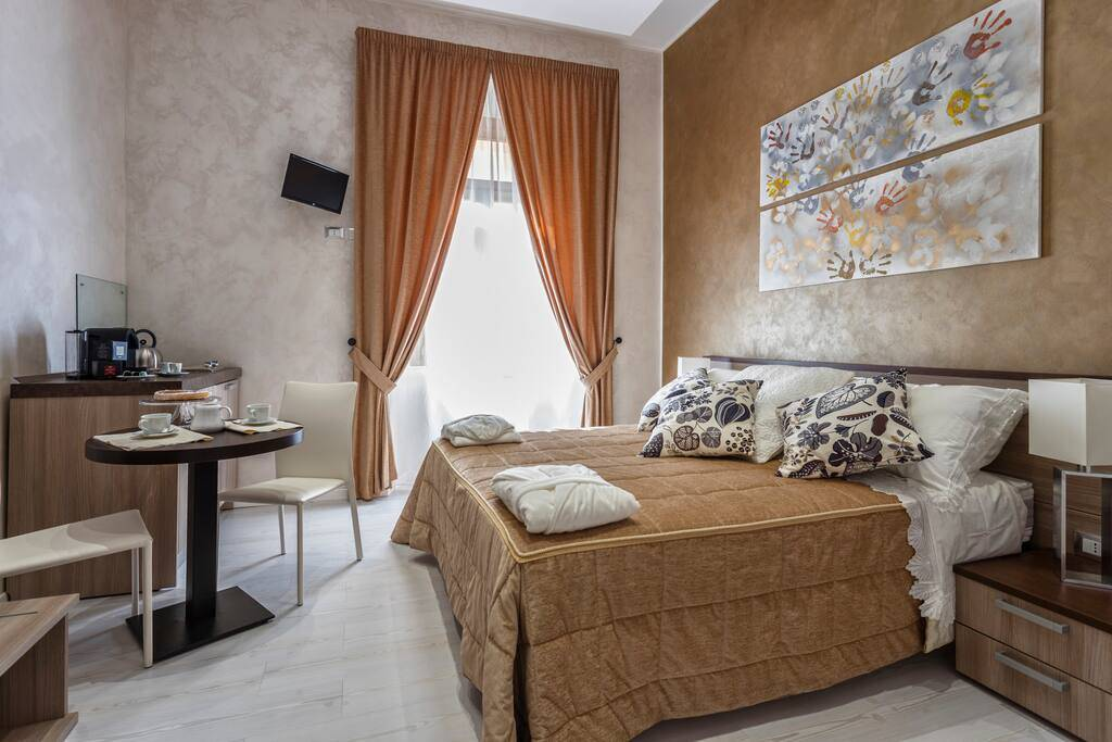 Купить квартиру в риме - 31 объявление, продажа квартир рима - без посредников на move.ru
