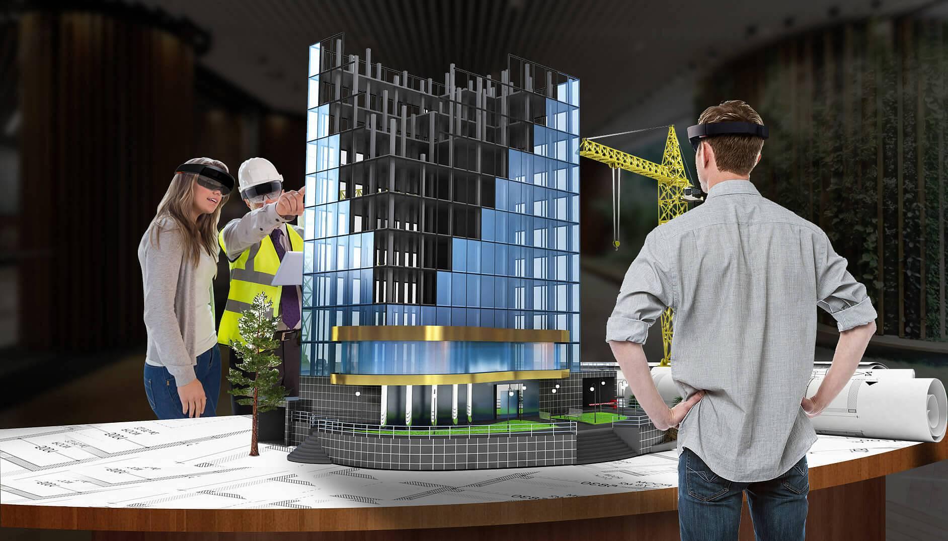 Выгодно ли в германии строить бизнес на аренде недвижимости
