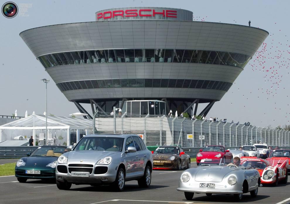 Общий обзор автомобильной промышленности германии. курсовая работа (т). эктеория. 2014-09-28