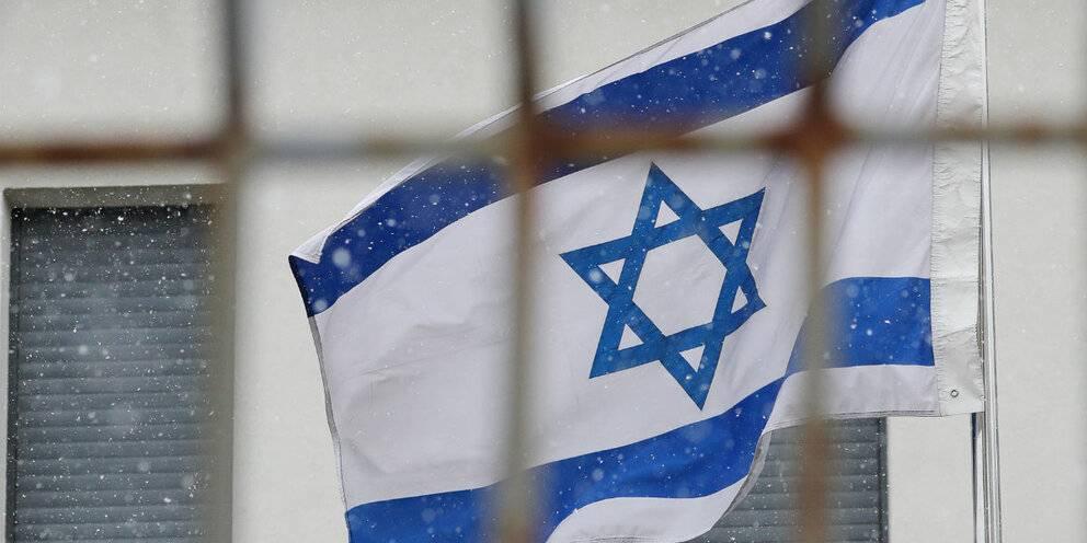 Виза в сша в израиле (тель-авив) для россиян