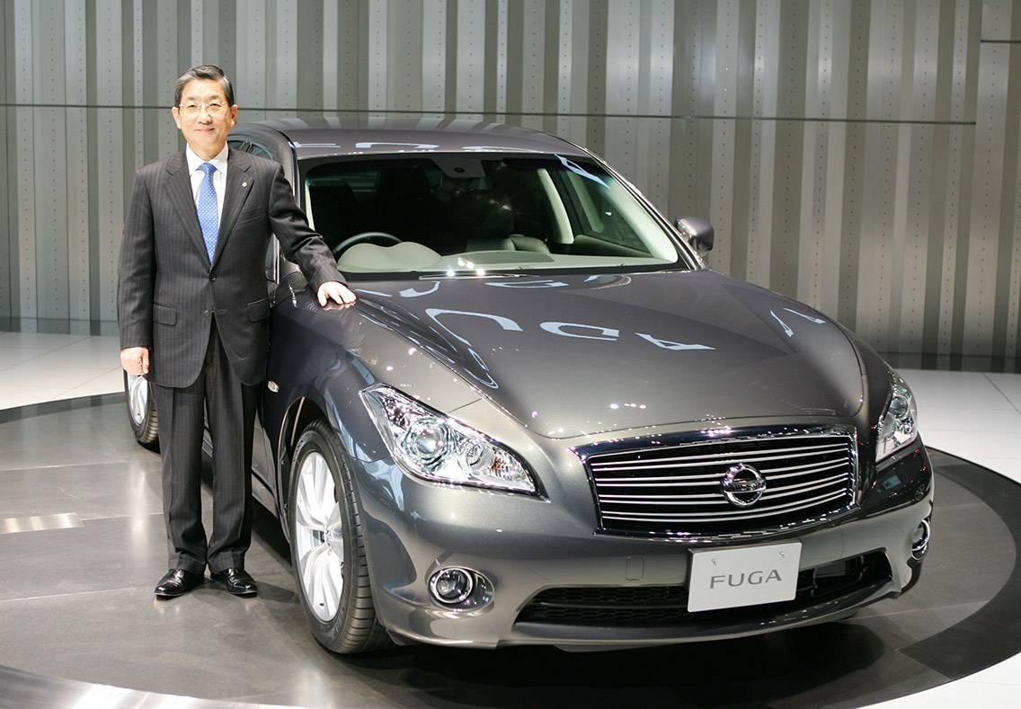 Как растаможить авто из японии